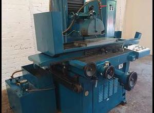 Blohm Heavy Duty Surface Grinder Surface grinding machine