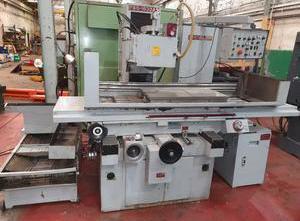 Chevalier FSG-1632AD Surface grinding machine