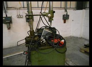 Electro Arc 2-DBQT P01209046