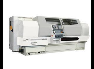 Harison ALPHA 1550 XM P01209059