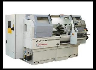 Harrison ALPHA 1350XS P01209063