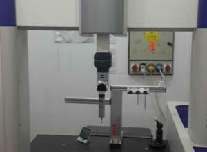 Měřící zařízení Zeiss Contura G2