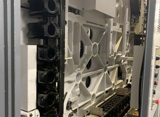 Okuma MA-500 HB 'Space Center' P01209099