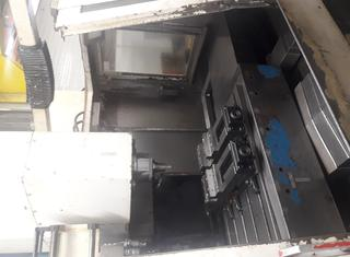 ZPS MCFV 100 P4 P01209109