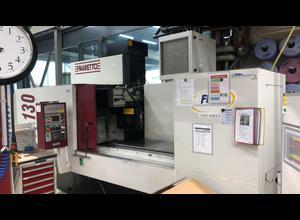 FAVRETTO MC 130 CNC Surface grinding machine