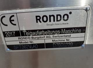 SEEWER RONDO SPL 602 P01209125