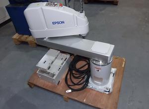 Robot SEIKO - EPSON G20 / RC180