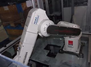 MITSUBISHI RV-6SDL P01209140