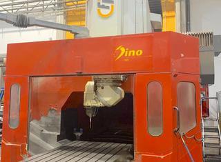 FPT DINO P01210005