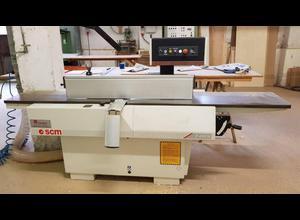 SCM F410 Hobelmabeschneidungsmaschine