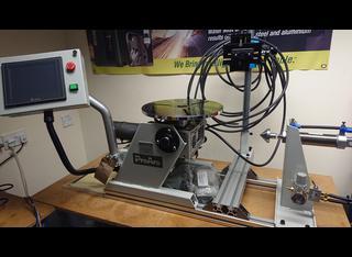 proarc ProArc L Type Fully Automatic Turnkey P01210032