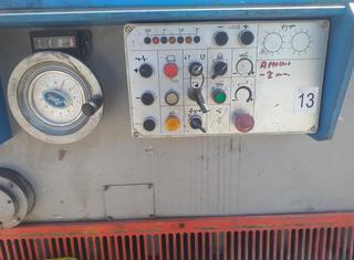 lvd HST-C 6-40 P01210037