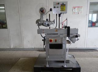 MF 110 P01210045