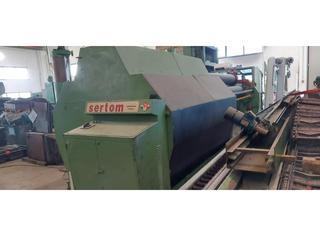 Sertom RJ3000 P01210063