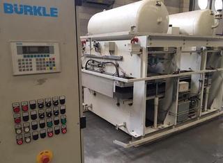 Burkle BTF 1426/60 P01210067
