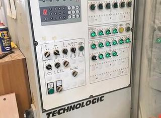 Biesse Technologic P01210080