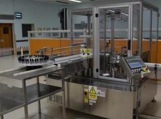 IMA Sensitive AV P01210107