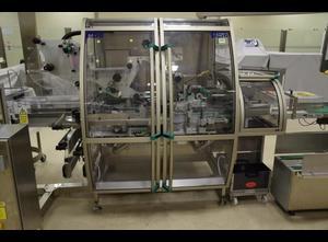 Neri Marchesini BL400 Etikettiermaschine
