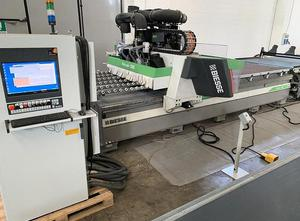 Centrum obróbcze CNC do drewna Biesse Rover Gantry 6.12