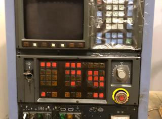 Famup MCX 700 P01210127