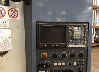 Famup MCX 450 P01210128