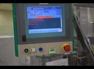 Marchesini MC 820 P01210130