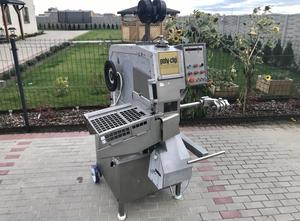 Poly-Clip FCA 3462 Lebensmittelmaschinen