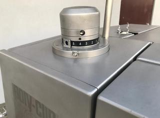 Poly-Clip FCA 3463 P01210133
