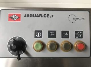 Treif Jaguar 700 P01210136