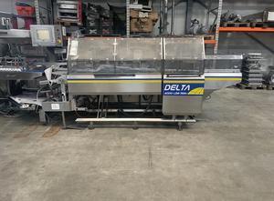 Ilapak Delta 4000 3SS Schlauchbeutelmaschine - Horizontal - Flowpack