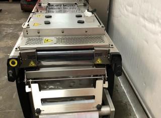Multivac R 085 P01210149
