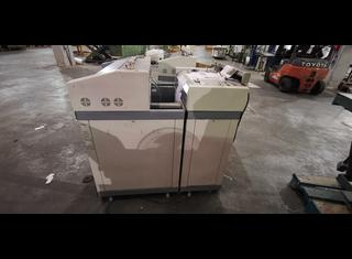 Muller MB P01210171