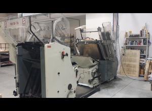 Saroglia Fub / 54x77 cm Высекальная машина