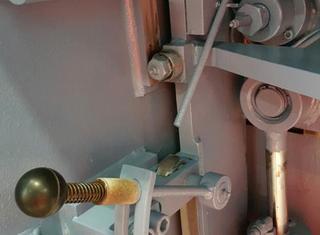 Haco TS 3006 P01211028