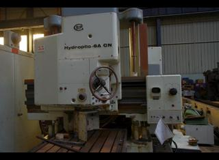 SIP Hydroptic 6A CN P01211030