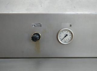 Pujolàs PFE 3000 P01211036