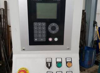 Ozborn GHCN 6X3100 P01211037