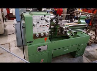 AVM MAS 165S P01211041