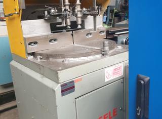 Eisele LMS 450 PV P01211044