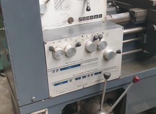 Socomo STAR 402 P01211047