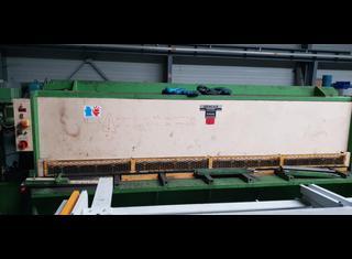 Arnoux CG 4100X7 P01211050