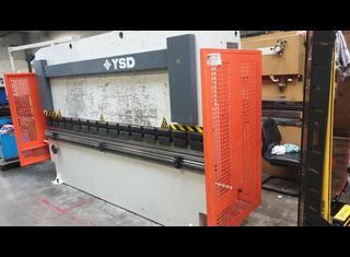 YSD PPT 70-30 P01211052