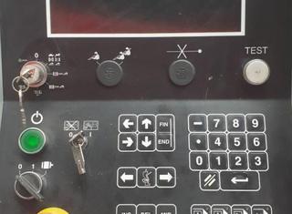 Amada HFE 100-3 / OP 2000 P01211053
