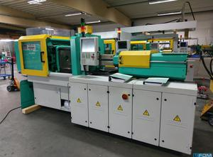 Arburg 370 A 500-170 Injection moulding machine