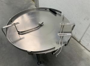 Bosch UDD A 10 Conveyor