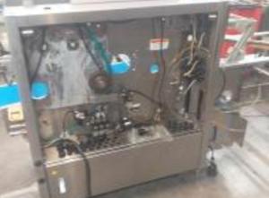 Spezzatrice Rheon Twin Divider VX 202