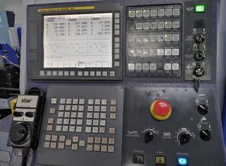 Star SV-38R P01211116