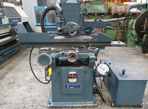 Jones and Shipman 1400 P Flachschleifmaschine