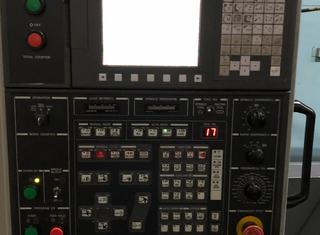 Hyundai VX400 P01211136