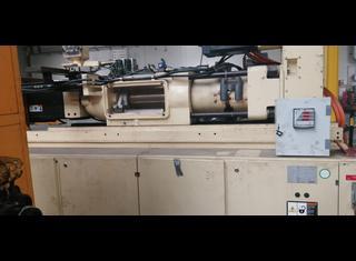Husky H500-RS80/70 P01212005